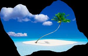 Viajes - Ayudaaldeporte.com